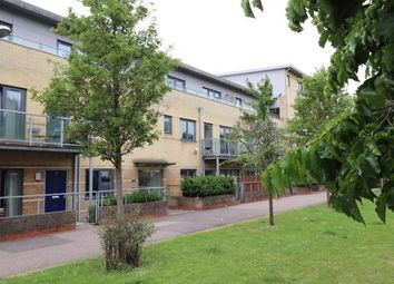 Rollason Way, Brentwood CM14. 2 bed flat