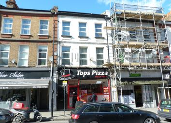 Thumbnail Commercial property for sale in Great Western Road, London