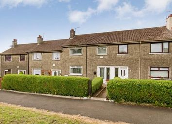 Thumbnail 3 bed terraced house for sale in Limecraigs Crescent, Paisley, Renfrewshire