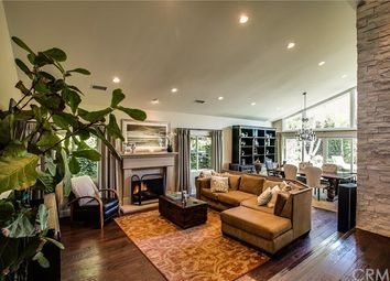 Thumbnail 4 bed property for sale in 4152 Pierson Drive, Huntington Beach, Ca, 92649
