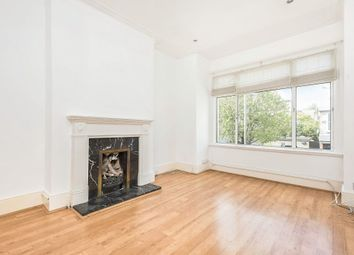 Thumbnail 3 bed maisonette for sale in Heythorp Street, London