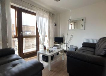 Thumbnail 3 bed flat to rent in Barchester Street, Bow, London