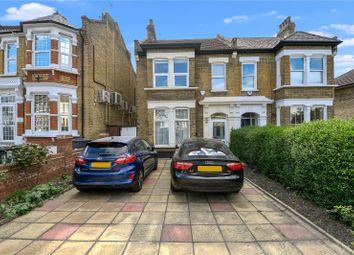 5 bed semi-detached house for sale in Colworth Road, London E11