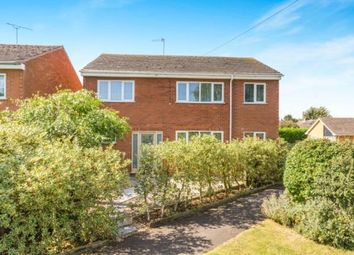 Thumbnail 4 bedroom detached house for sale in Churchill Close, Ettington, Stratford-Upon-Avon