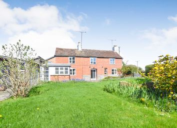 Thumbnail 3 bed cottage for sale in Tewkesbury Road, Norton, Gloucester