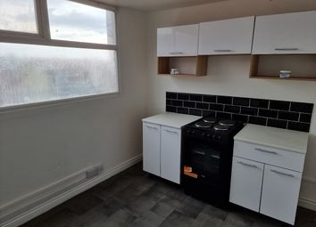 Thumbnail 1 bed flat to rent in Flat, Reads Avenue, Blackpool