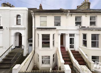 Thumbnail 4 bedroom terraced house to rent in Cobham Street, Gravesend, Kent