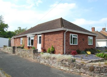 Thumbnail 3 bed detached bungalow for sale in Fayre Oaks Green, Hereford