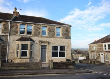 Thumbnail 7 bed end terrace house to rent in Bridge Road, Bath