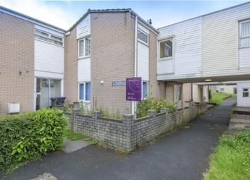 Thumbnail 4 bed terraced house to rent in Waltondale, Woodside