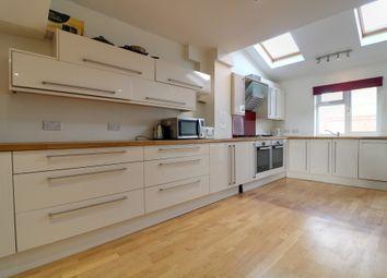 Thumbnail 1 bedroom flat to rent in Lexington Avenue, Maidenhead, Berkshire