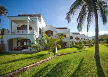 Thumbnail 4 bed property for sale in Lantana, Galu Beach, Diani, Kenya