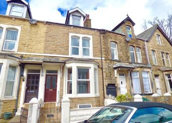 Thumbnail 4 bed terraced house for sale in Aldrens Lane, Lancaster
