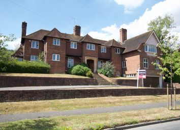 Thumbnail 4 bed detached house for sale in Astons Road, Moor Park, Middlesex
