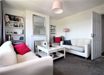 Thumbnail 3 bed flat for sale in Hacton Parade, Central Drive, Hornchurch