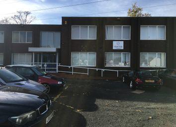 Thumbnail Office to let in Birkdale Avenue, Selly Oak, Birmingham