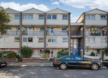 Kingsgate Estate, Tottenham Road N1. 3 bed flat