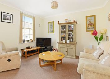 Thumbnail 1 bedroom flat for sale in Queen Mother Square, Poundbury