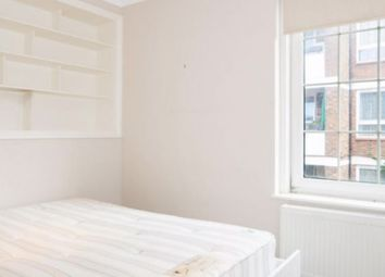 Room to rent in Gibraltar Walk, London E2