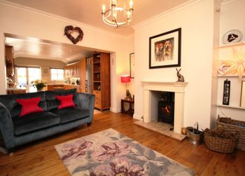 Thumbnail 3 bed town house for sale in Bewdley Road, Kidderminster