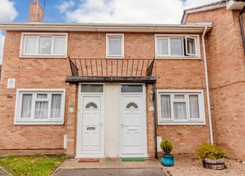 2 bed maisonette for sale in Northolm, Edgware, London HA8