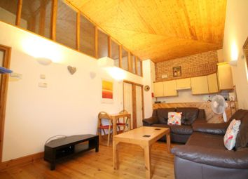 Thumbnail 2 bed flat to rent in Dukes Park, Woodbridge