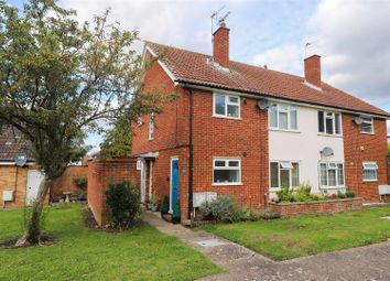 1 bed maisonette for sale in Seymour Gardens, Ruislip HA4