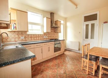 Thumbnail 3 bed property to rent in Bellclose Road, West Drayton, Middlesex