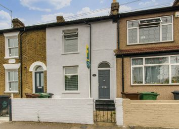 Thumbnail 2 bed property to rent in Grosvenor Rise East, Walthamstow Village