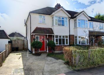 Thumbnail Room to rent in Chislehurst Road, Orpington