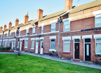 4 bed terraced house to rent in Colchester Street, City Centre, Coventry CV1