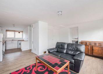 Thumbnail 4 bed maisonette for sale in 123 Tredegar Road, London