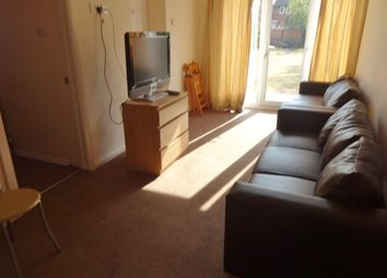 Thumbnail 6 bed bungalow to rent in Micawber Avenue, Uxbridge