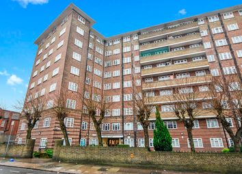 Thumbnail 2 bed flat for sale in Ashford Road, London