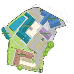 Baildon Mills, Northgate, Baildon BD17