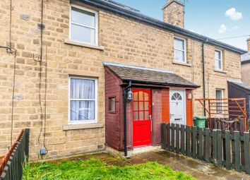 2 bed property for sale in Town Avenue, Huddersfield HD1