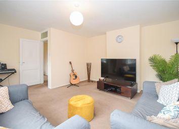 2 bed maisonette to rent in Herbert Road, London SW19