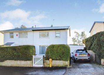 3 bed semi-detached house for sale in Manorbier Crescent, Rumney, Cardiff CF3
