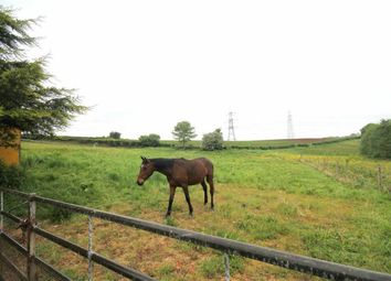 Thumbnail Land for sale in Lea, Ross-On-Wye, Herefordshire