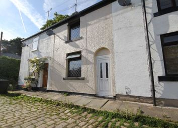 Thumbnail 1 bedroom property for sale in Great Lee, Shawclough, Rochdale
