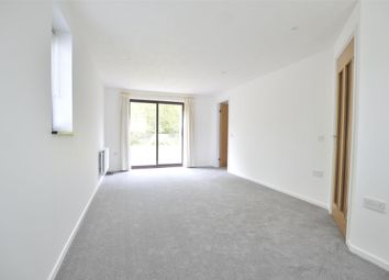 Thumbnail 4 bed detached house to rent in Clarence Way, Horley, Surrey