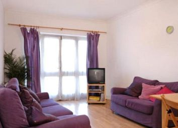 Thumbnail 2 bed flat to rent in Stepney Way, London
