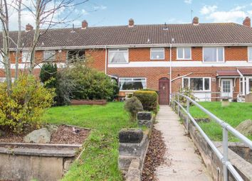 Thumbnail 3 bed terraced house for sale in Dorncliffe Avenue, Birmingham