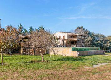 Thumbnail 5 bed villa for sale in Spain, Girona (Inland Costa Brava), Baix Empordà, Cbr8871