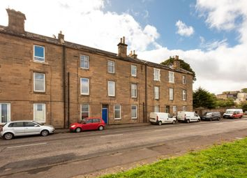 Thumbnail 2 bed flat for sale in 34/1 Lower Granton Road, Edinburgh