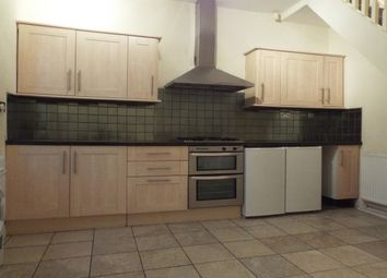 Thumbnail 2 bed property to rent in Constance Road, Bolton
