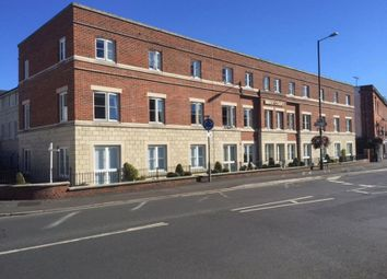 Thumbnail 1 bed property for sale in George Street, Warminster