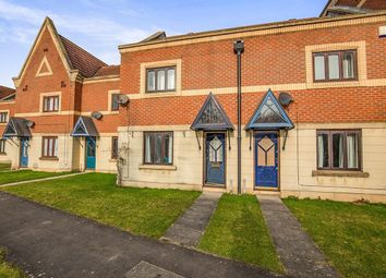 Thumbnail 3 bed property for sale in Trinity Mews, Thornaby, Stockton-On-Tees
