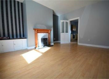 Thumbnail 3 bed terraced house to rent in Arthur Street, High Hold, Pelton, Chester Le Street, Durham