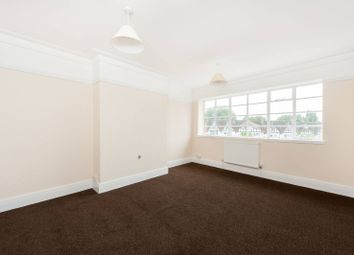 Thumbnail 4 bed flat to rent in Imperial Drive, West Harrow